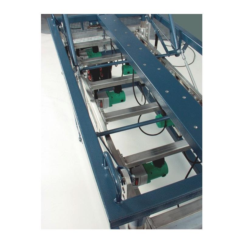 Bohrautomat DRILL-FIX - 3