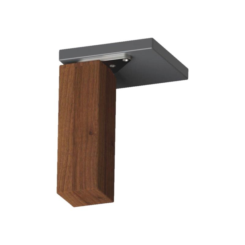 Tischbeinverbinder 50 - 5