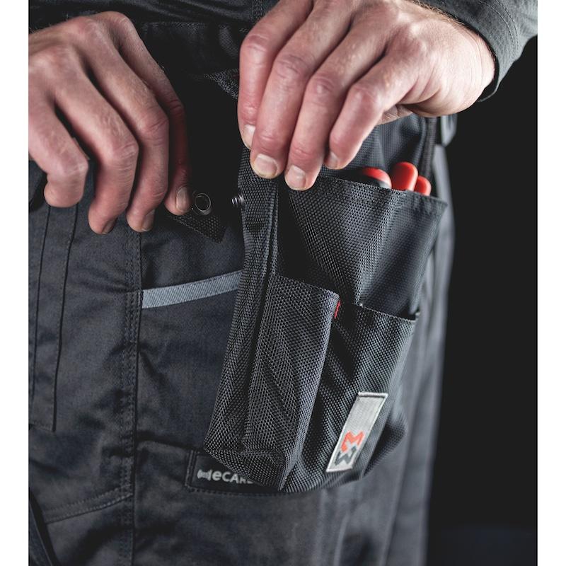 Sacoche à outils - 2