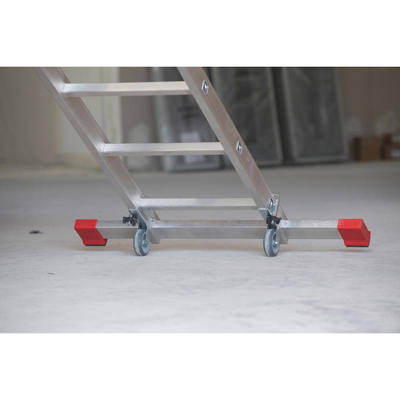 Transportrollen - 2
