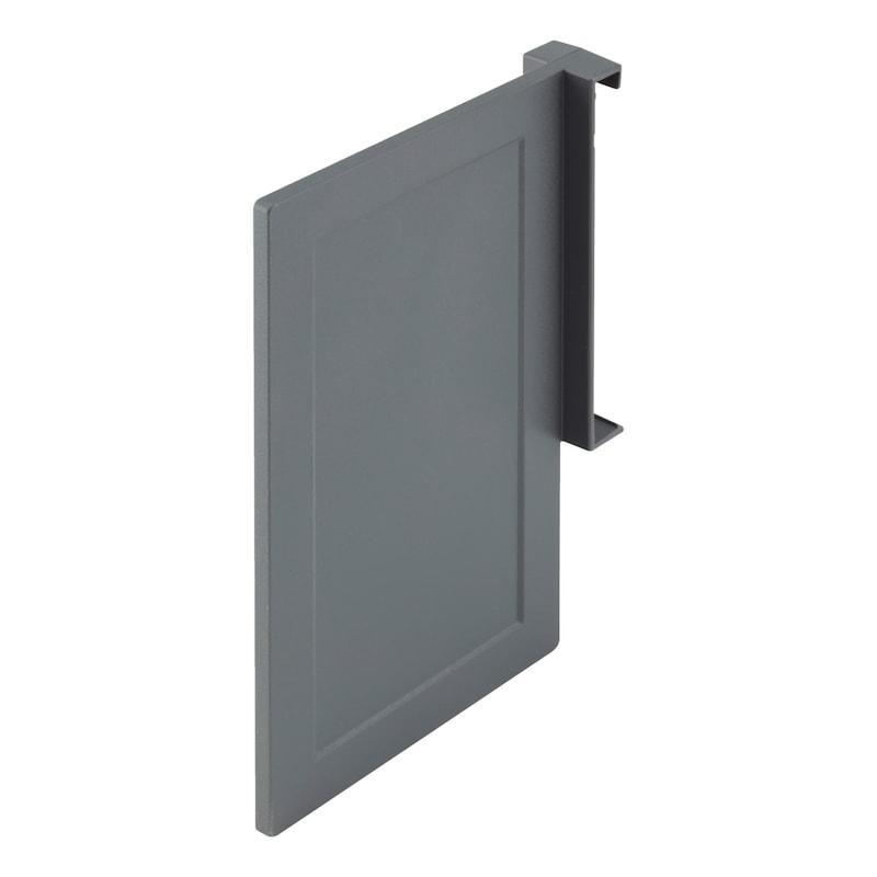 Smartboard Tavinea Optima für Vionaro/Nova Pro Scala - 1