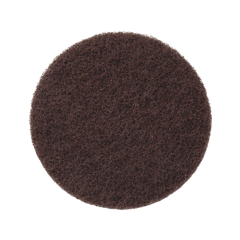 Nylon-Schleifscheibe
