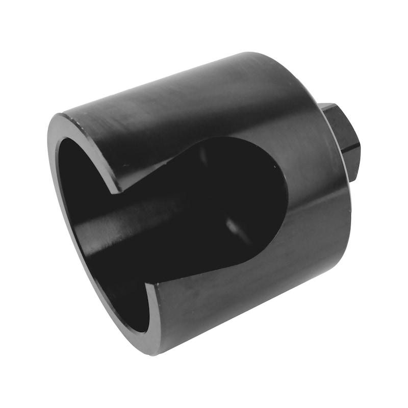 Spurstangenkopf-Ausdreher NFZ - 1