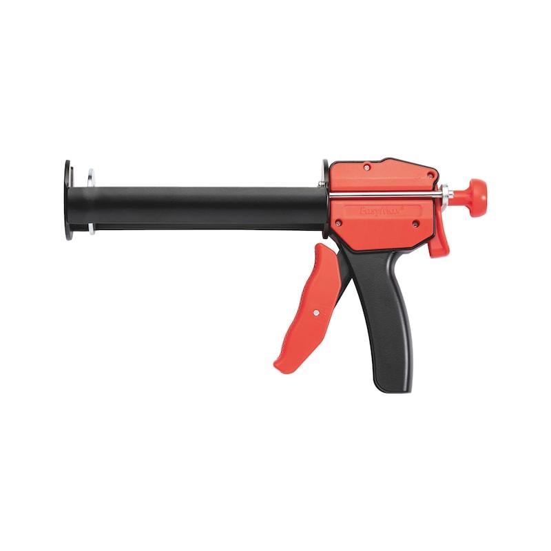 Auspresspistole EasyMax