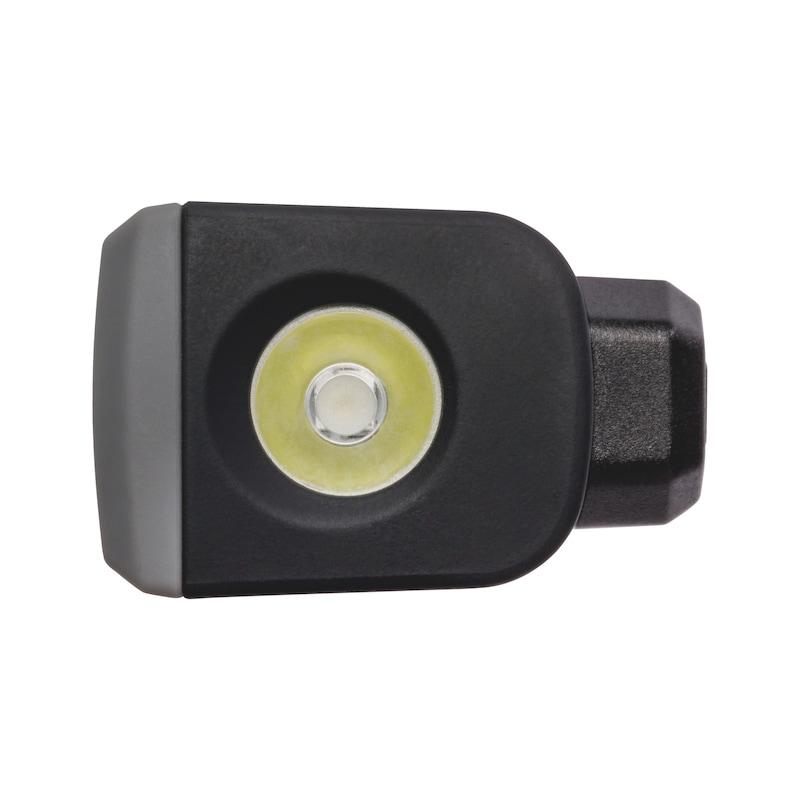 Akku-LED-Handleuchte WLH 1.3 - 4