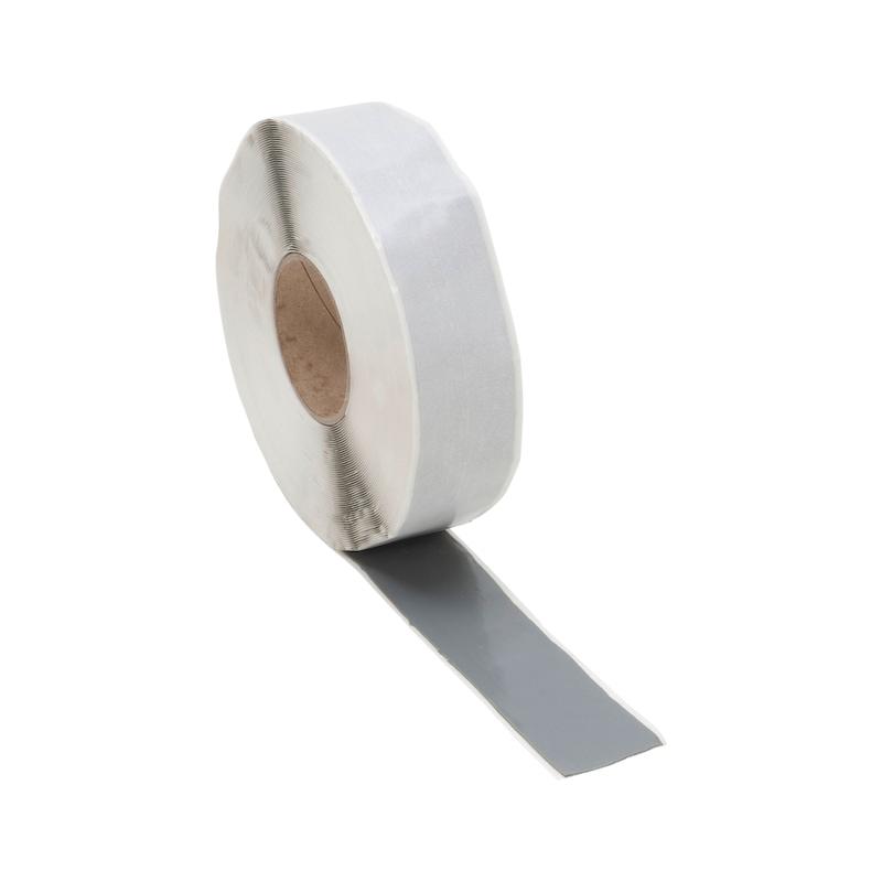 Nageldichtband Butyl EURASOL<SUP>®</SUP>