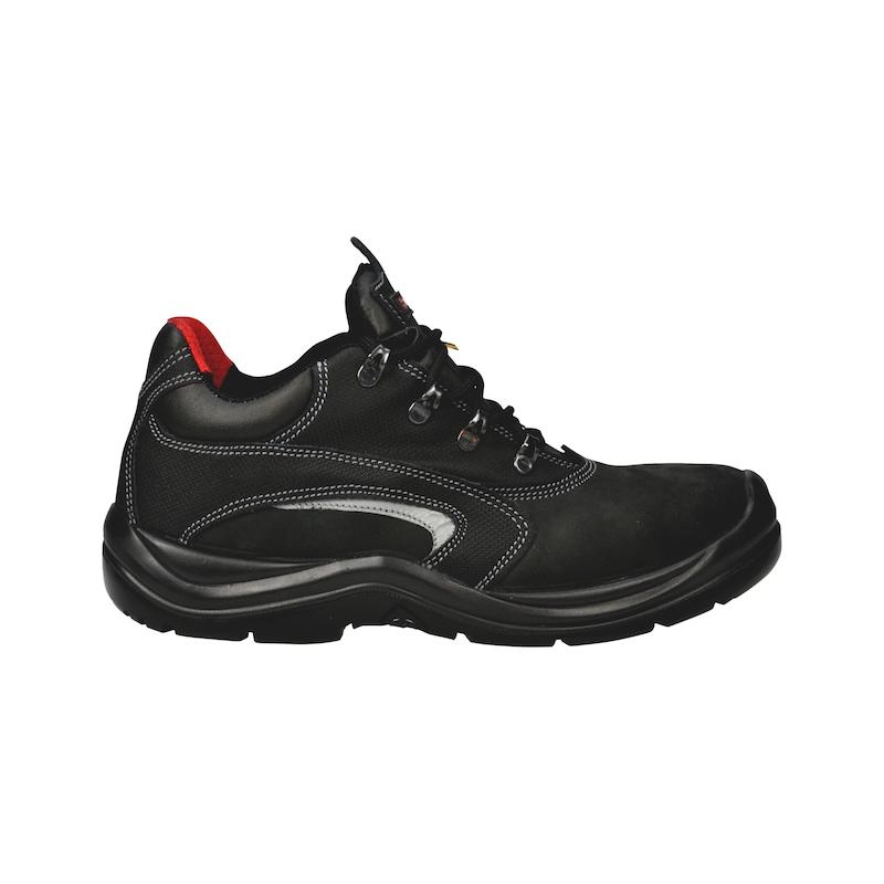 Chaussure de sécurité basse S3 Magma II