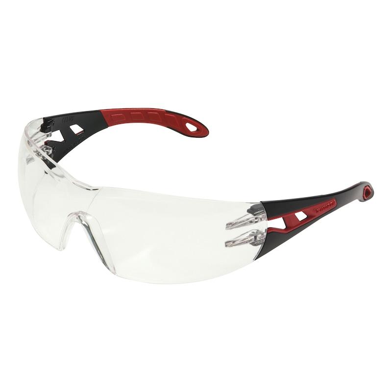 Occhiali di protezione Cetus<SUP>®</SUP> - 1