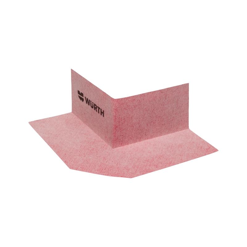 Außenecke CERAfix<SUP>®</SUP> 307 - 1