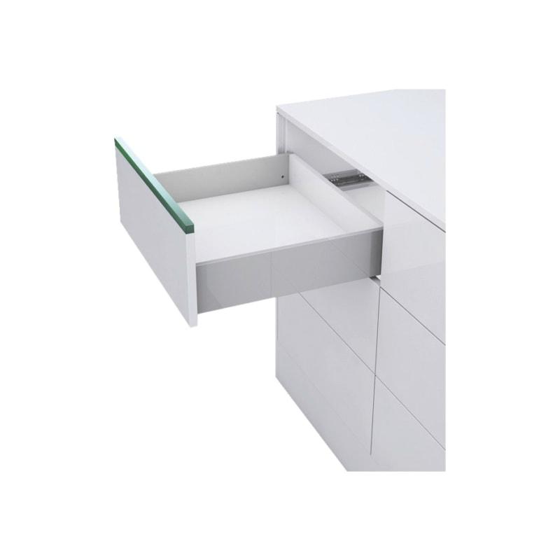 Zargen-Set Vionaro H121 - 11