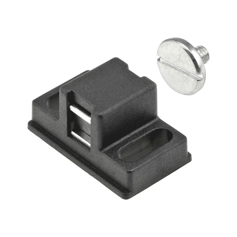 Magnetverschluss Set