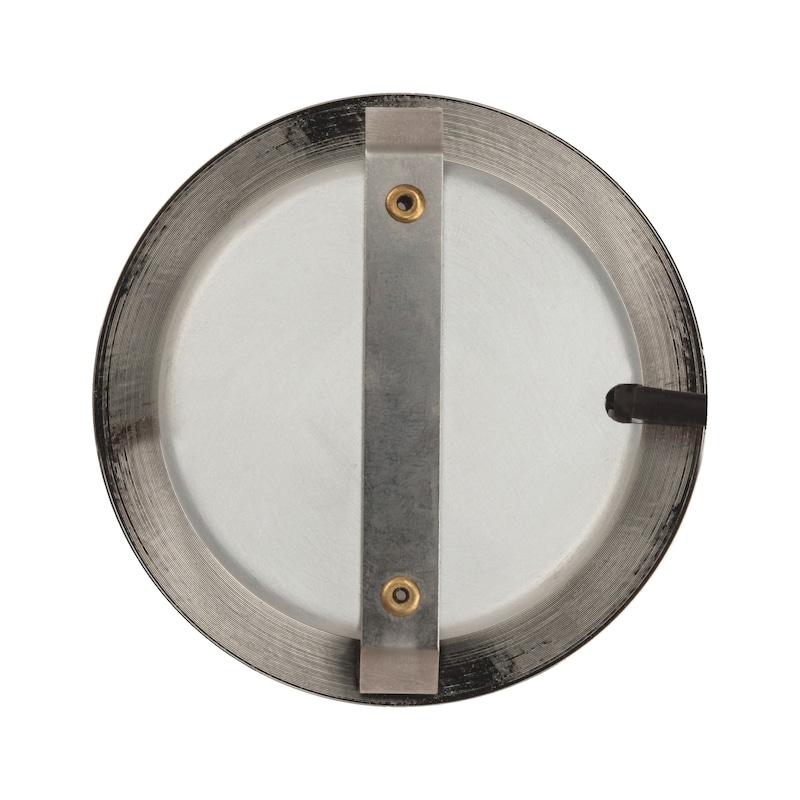 LED-Einbauleuchte EBL-12-12 - 5