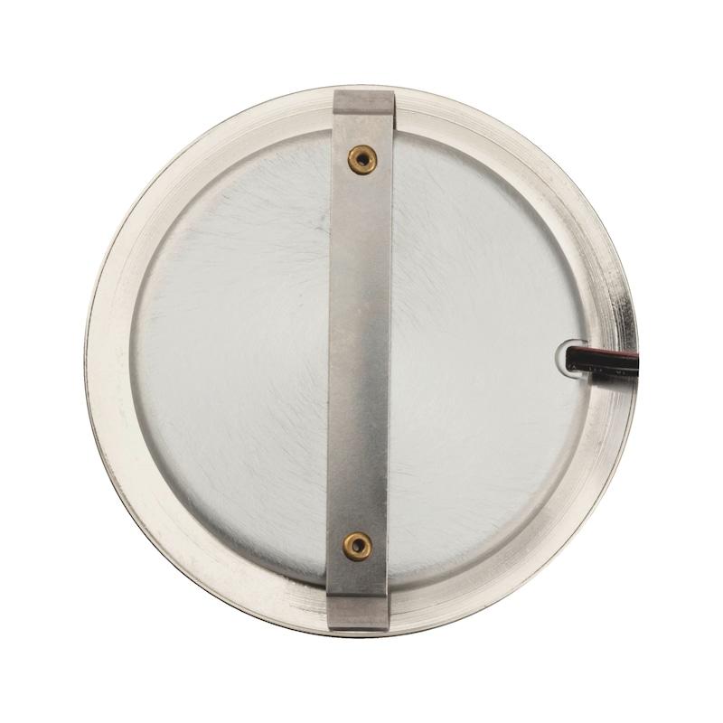 LED-Einbauleuchte EBL-12-14 - 4
