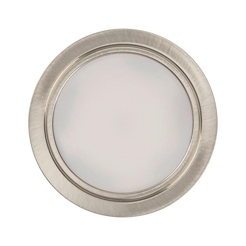 LED-Einbauleuchte EBL-12-14 - 5