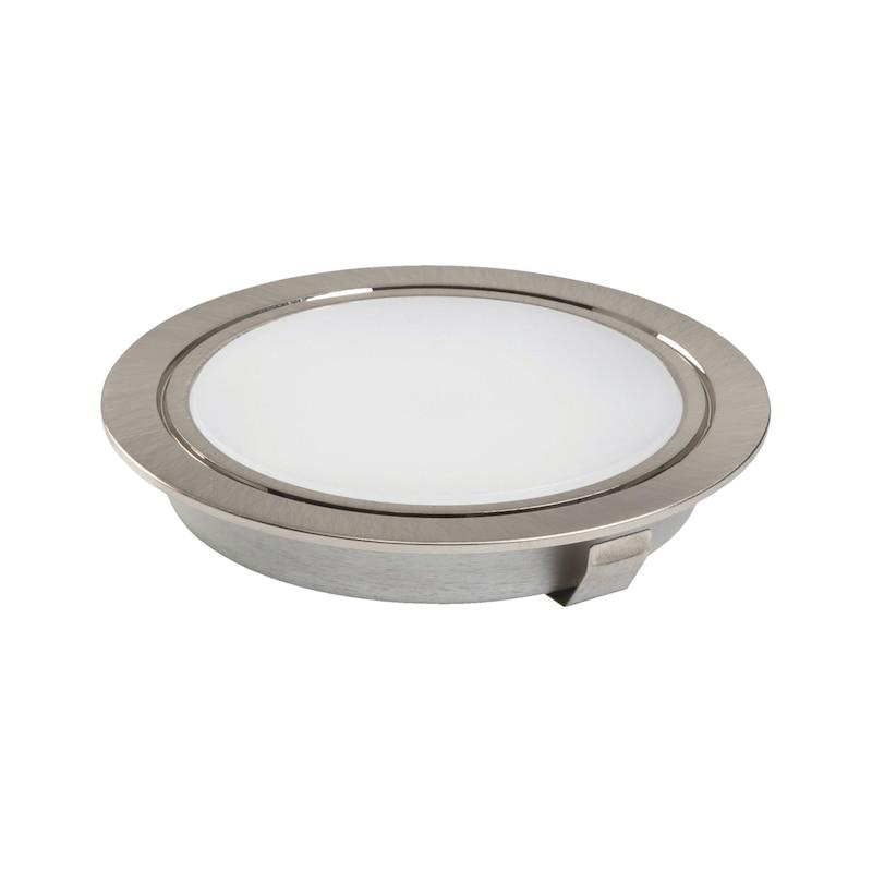 LED-Einbauleuchte EBL-12-14 - 1