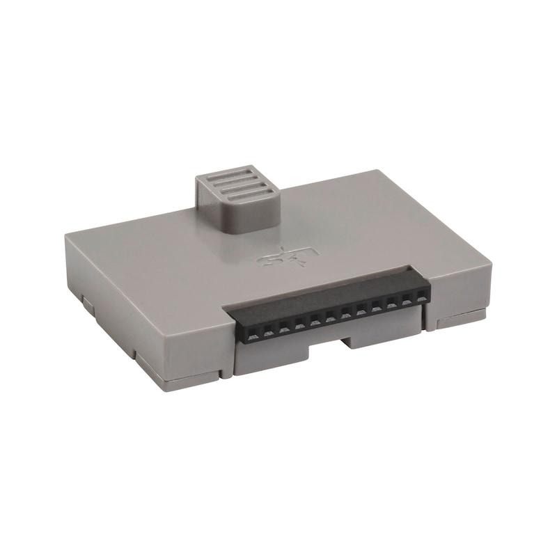 Steuerungs-Modul 1 zu LED-T-12-5 - 1