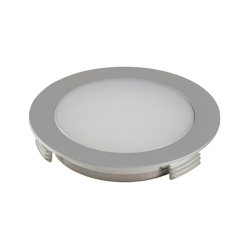 Inbouwlamp EBL-24-2 - 1