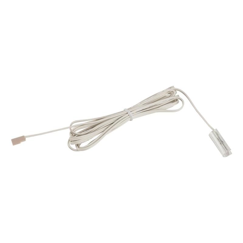 Anschlussleitung LED Stick 2