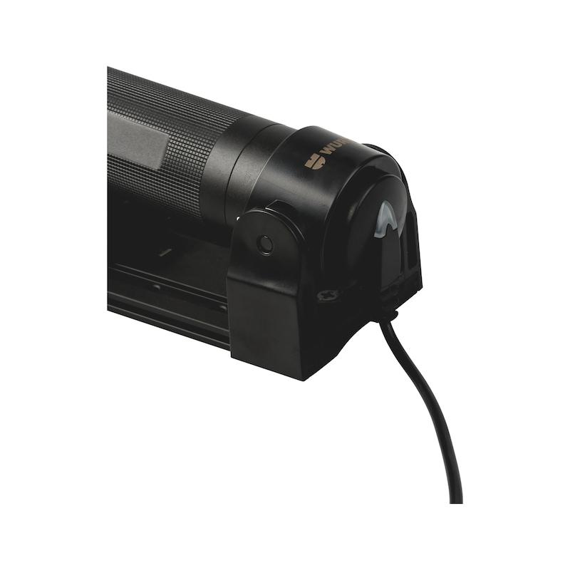 LED Leuchte Xtreme Power XP5 - 2