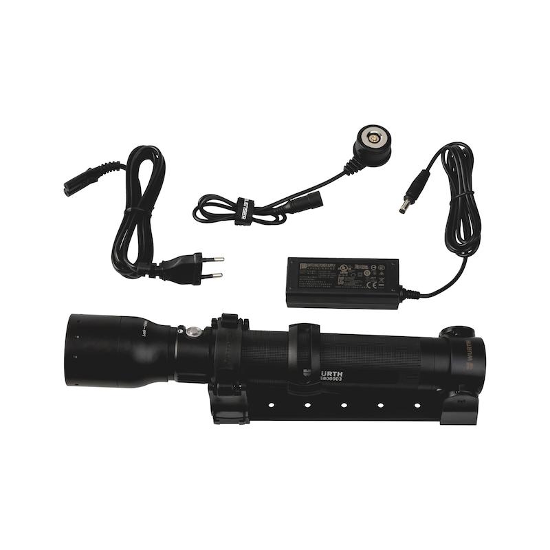 LED Leuchte Xtreme Power XP5 - 4