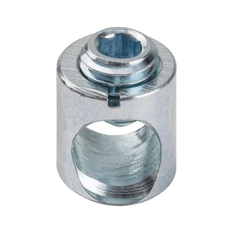 Möbel-Verbinder SL 15 - 1