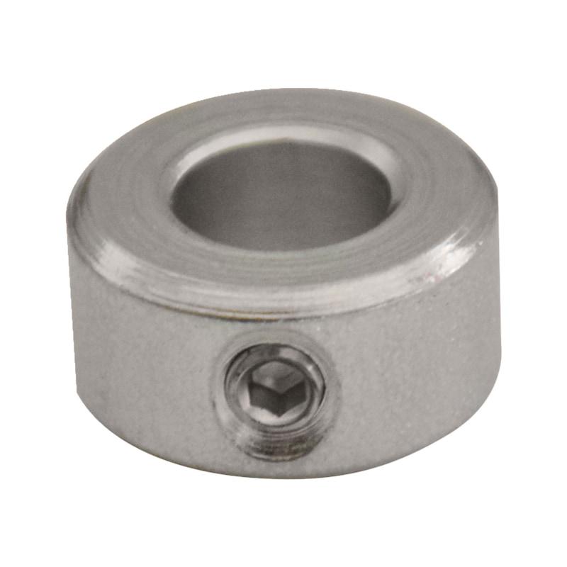 Stellring DIN 705A/916 - 1