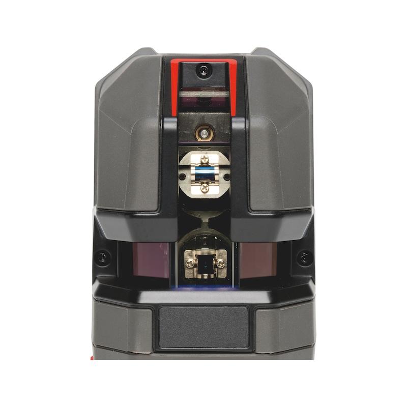 Laser croix CLL 18 - 2