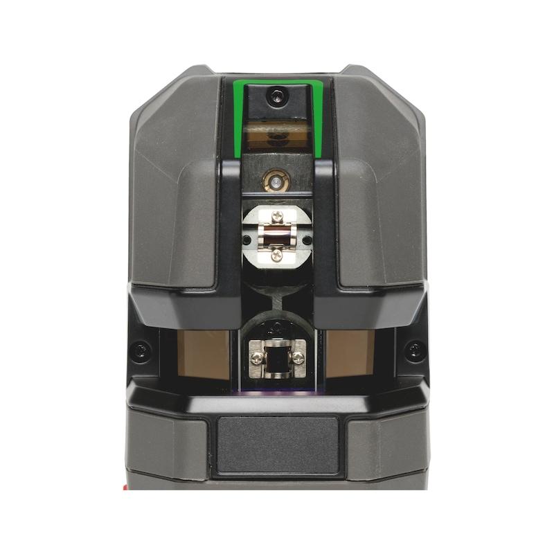 Laser croix CLLG 18 - 2