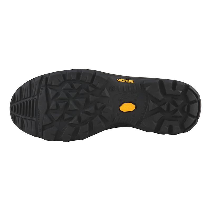 Trient Plus S3 FLEXITEC<SUP>®</SUP> safety shoes - 2