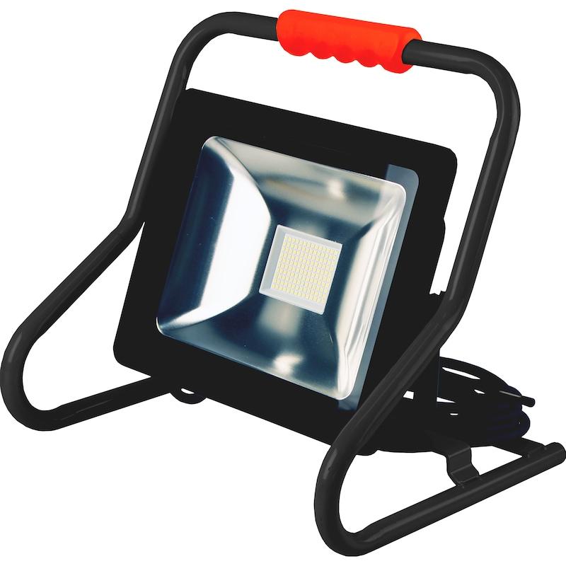 LED WERKLAMP 50 Watt