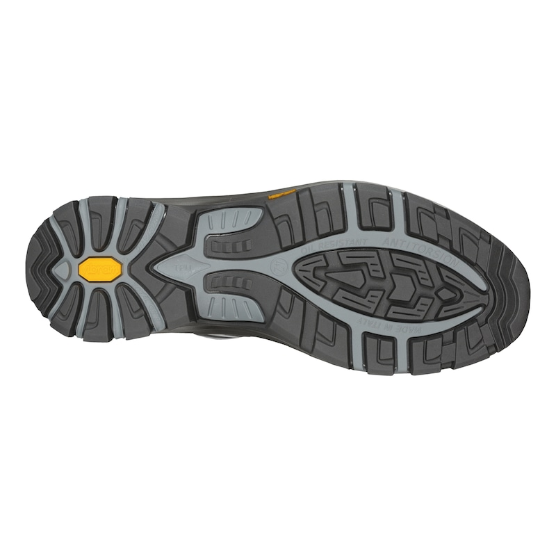 Crater S3 safety boots - 7