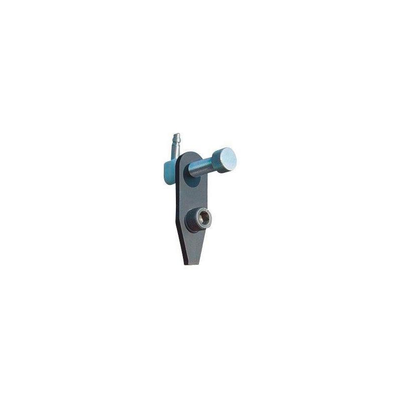 Adattatore verticale - 1