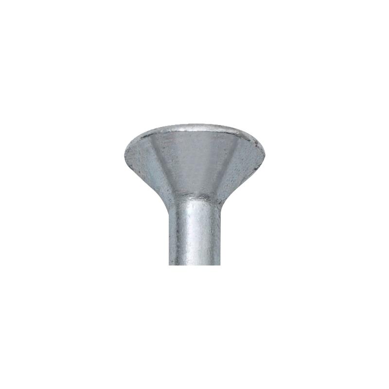 Spaanplaatschroef WÜPOFAST<SUP>®</SUP> 2.0 - SHR-PVK-HO-POZ2-(A2K)-4,5X25