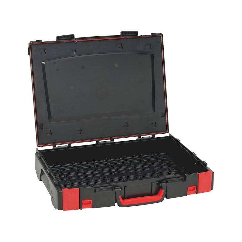System-Koffer 8.4.1 - SYSKOFFR-8.4.1.