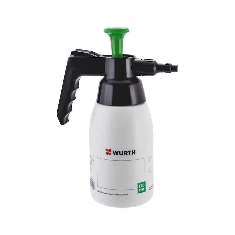 Pumpsprühflasche ECO - 1