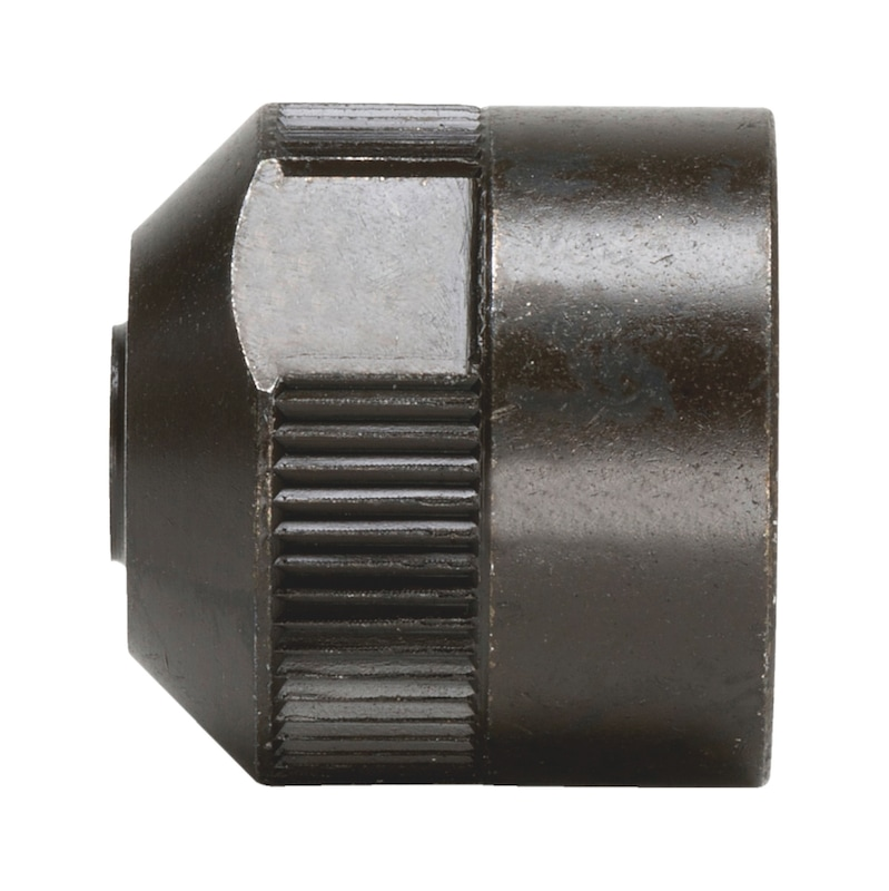 Mundstück für ANG 310 - ZB-MUNDSTUECK-WZG-ANG310-M4