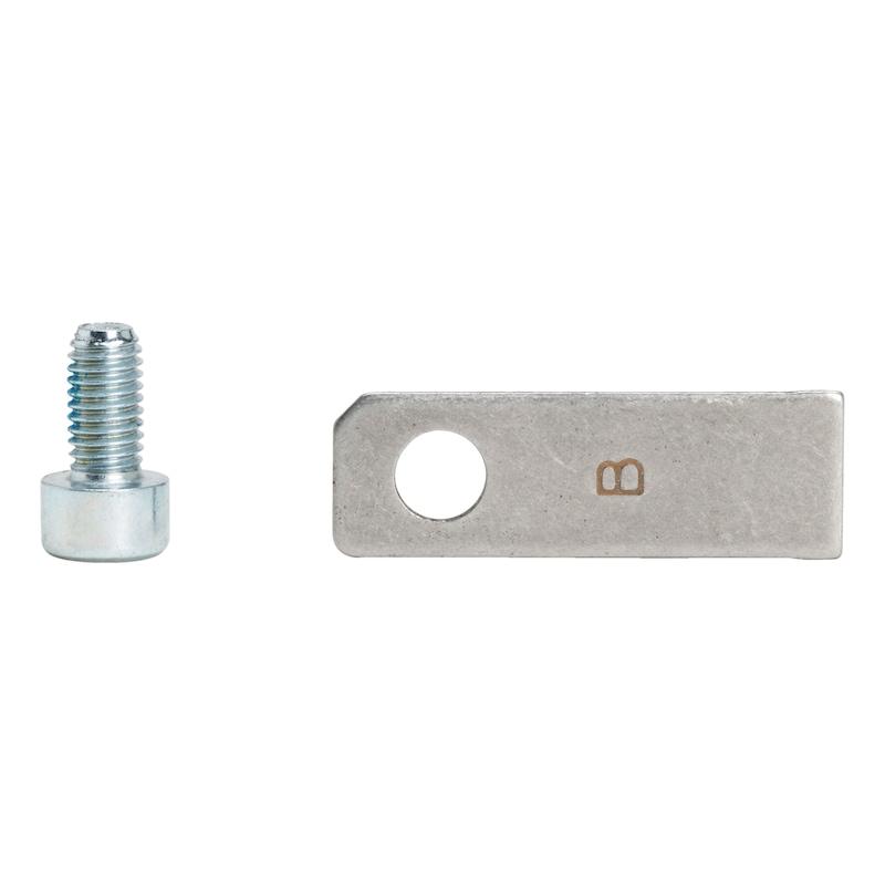Treiber für Hammertacker ST 11 Ergonomic - 2