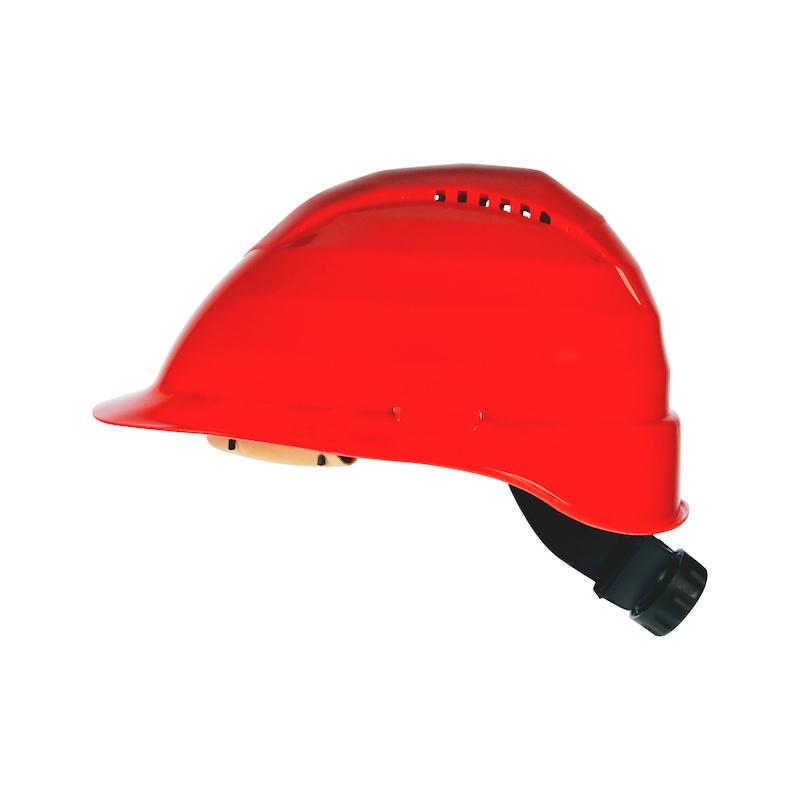 Helm Pro-Tek 6-punts