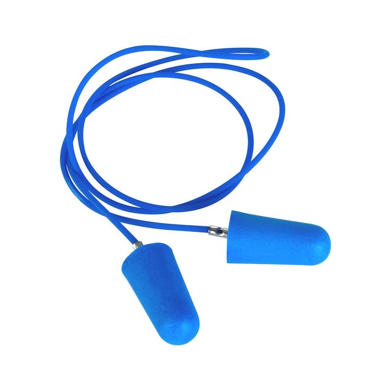 Gehörschutzstöpsel x-100 detektierbar