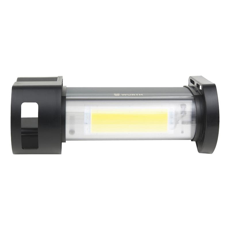 Akku-LED-Arbeitsleuchte WLA 18.0 Compact - 3