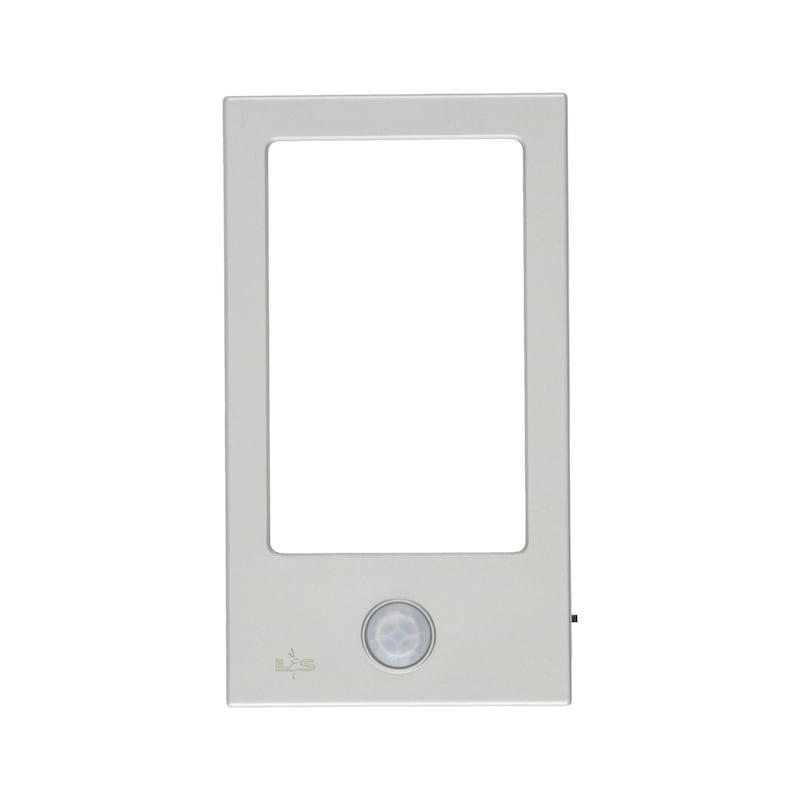 LED sensor light SL-12-2 - 5