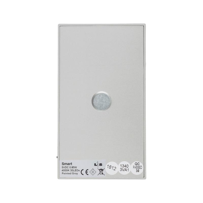 LED sensor light SL-12-2 - 6