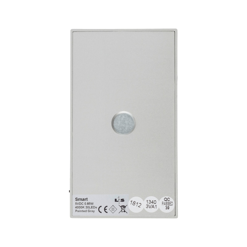 LED-Sensorleuchte SL-12-2 - 6