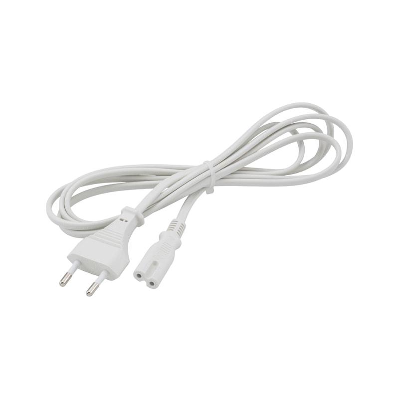 Netz-Anschlussleitung für UBL-230-3 - 1