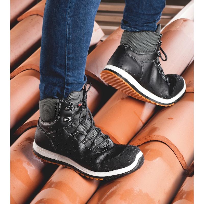 Carpenter Plus S3 safety boots - 2