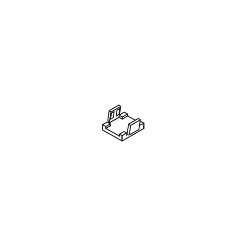 Verbindungsclip/-leitung zu FLB-24-2  - ZB-VERBCLIP-LICHTBA-LED-(FLB-24-2)