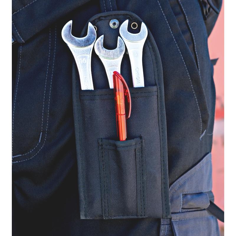 Premium Werkzeugtasche Klein - 2