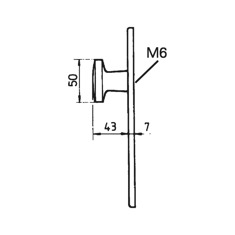 Wechselgarnitur AL 110/AL 11 - 3