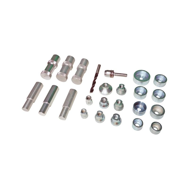 Parksensor-Werkzeug-Satz VAG - 3