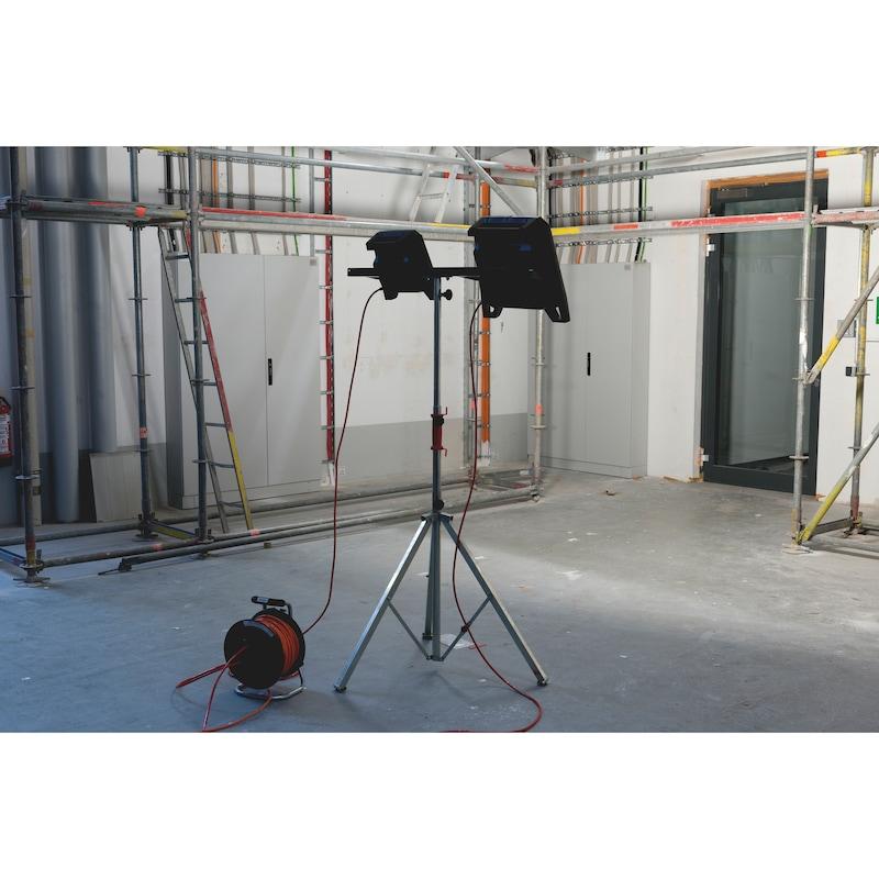 LED working lamp Powerquad - 5